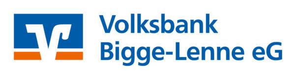 blog.voba-bigge-lenne.de
